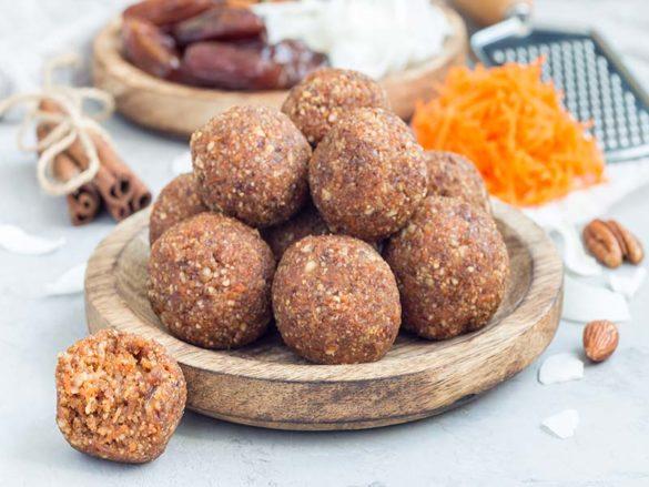 energy-balls-vegan-raw