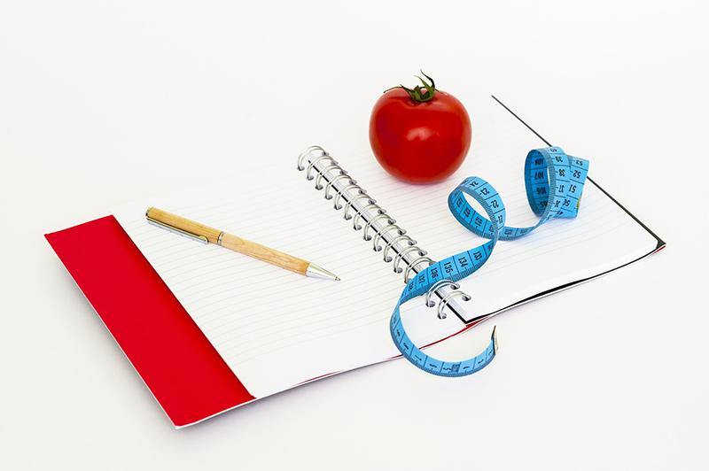 Dieta Settimanale Equilibrata : Il menù settimanale vegan della nutrizionista come tornare in forma