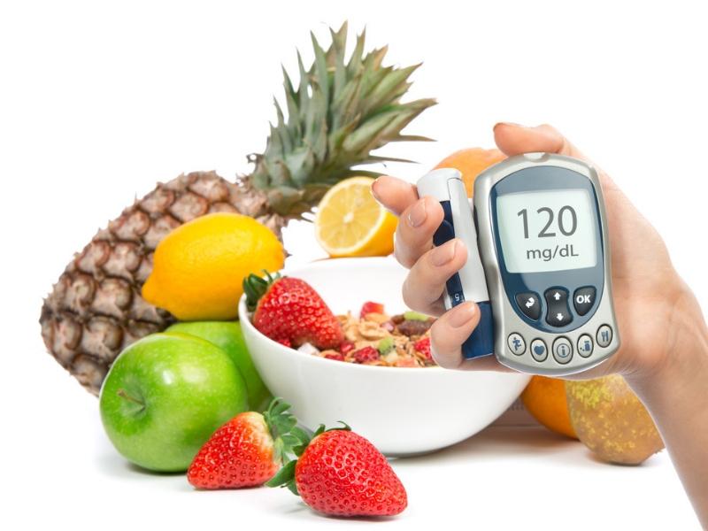 Dieta Settimanale Per Gastrite : La dieta settimanale a base di succhi vegetali