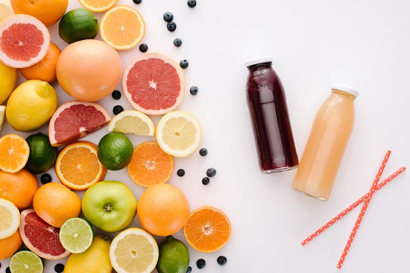 Dieta Settimanale Per Diabetici : Il menù settimanale vegan per il diabete di tipo