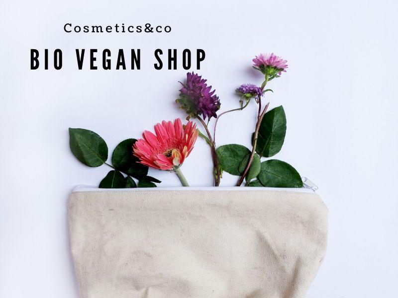 cosmetici-naturali-ecobio
