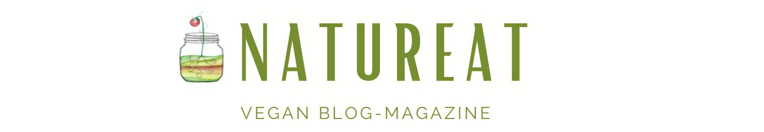Natureat – Ricette Vegane